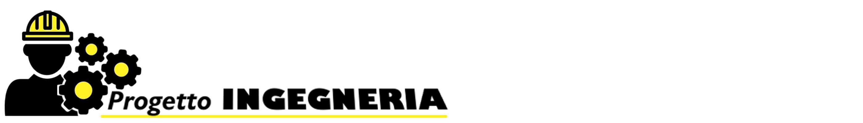 Progetto INGEGNERIA