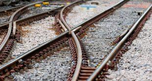 I sensori di vibrazione a fibre ottiche potrebbero prevenire gli incidenti ferroviari