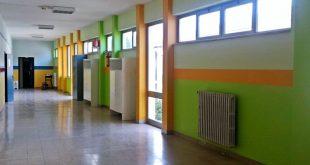 Scuole: il MIUR stanzia 66 milioni di euro per la verifica strutturale di solai e controsoffitti