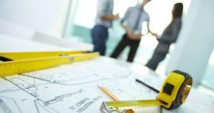Legittimazione del comproprietario a presentare istanza di rilascio del titolo edilizio.