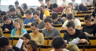Governo, Coronavirus: chiuse scuole e Università in tutta Italia fino a metà marzo