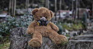 Pandemie e natura – Cosa c'è dietro la diffusione dei virus e perché è importante preservare la natura.